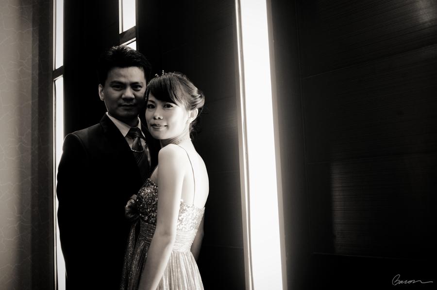 BACON, 攝影服務說明, 婚禮紀錄, 婚攝, 婚禮攝影, 婚攝培根