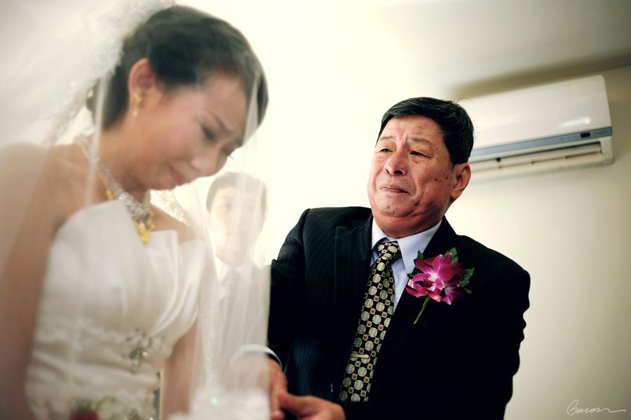 BACON, 攝影服務說明, 婚禮紀錄, 婚攝, 婚禮攝影, 婚攝培根, 新竹喜來登