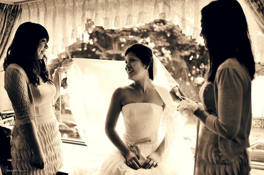 BACON, 攝影服務說明, 婚禮紀錄, 婚攝, 婚禮攝影, 婚攝培根,