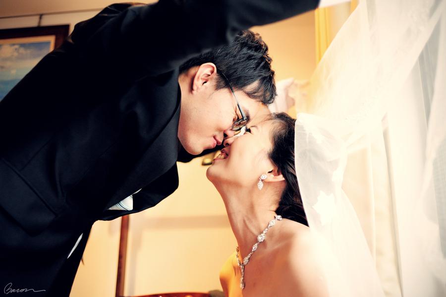 BACON, 攝影服務說明, 婚禮紀錄, 婚攝, 婚禮攝影, 婚攝推薦,婚攝培根