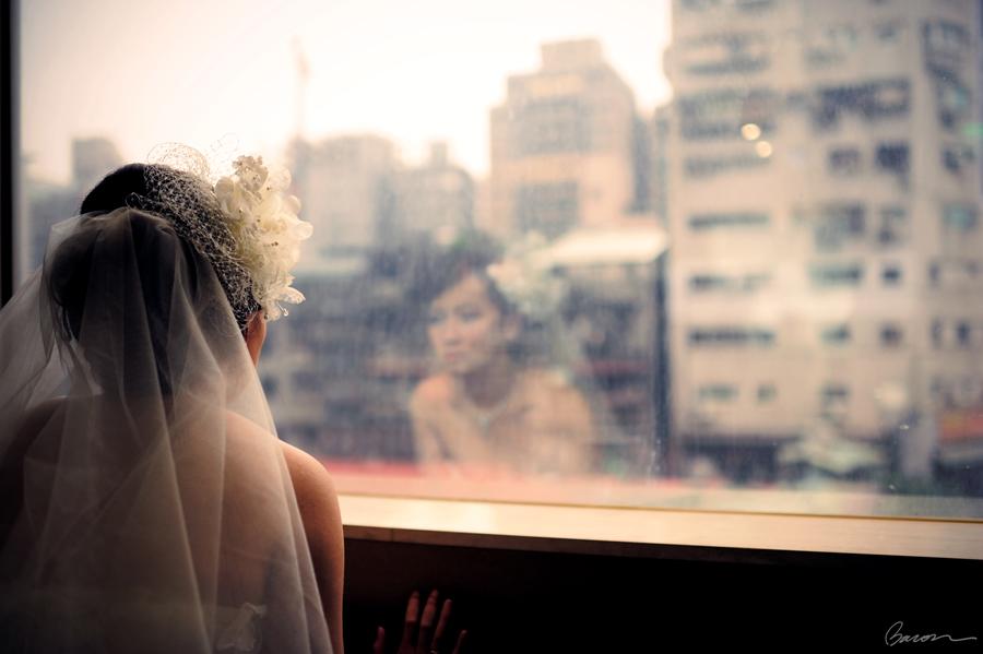 BACON, 攝影服務說明, 婚禮紀錄, 婚攝, 婚禮攝影, 婚攝推薦,長春素食
