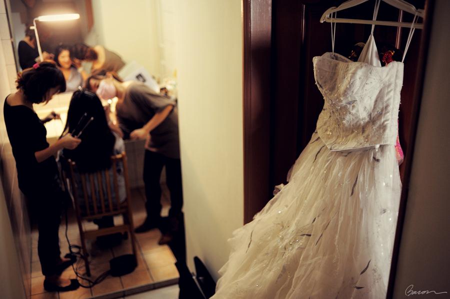 BACON, 攝影服務說明, 婚禮紀錄, 婚攝, 婚禮攝影, 婚攝推薦,自宅流水席