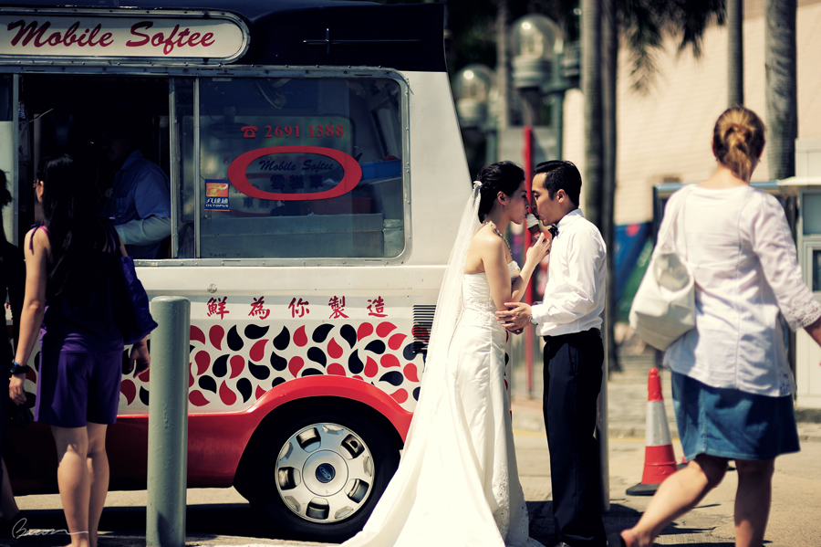 BACON, 攝影服務說明, 婚禮紀錄, 婚攝, 婚禮攝影, 婚攝推薦, 婚紗攝影, 自助婚紗, 兒童寫真, 新娘物語, 風雲20, 海外婚禮紀錄, 香港婚禮紀錄