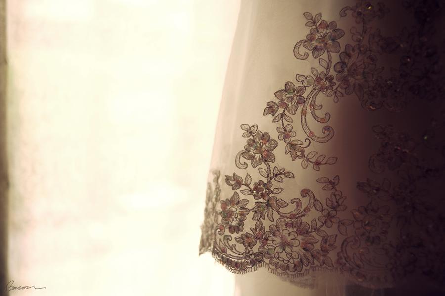 BACON, 攝影服務說明, 婚禮紀錄, 婚攝, 婚禮攝影,婚攝培根, 中崙華漾