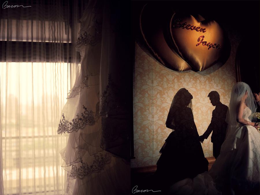 BACON, 攝影服務說明, 婚禮紀錄, 婚攝, 婚禮攝影, 婚攝推薦,西華飯店