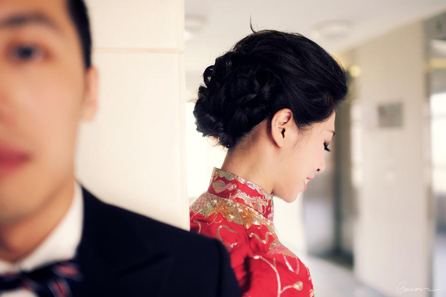 BACON, 攝影服務說明, 婚禮紀錄, 婚攝, 婚禮攝影, 婚攝推薦, 婚攝培根,桃園彭園