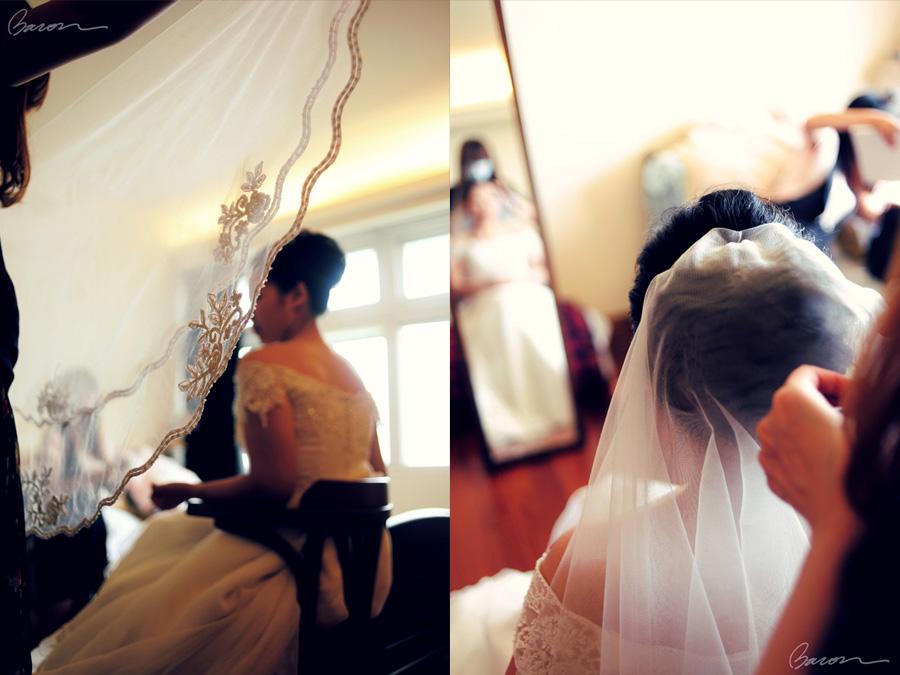 BACON, 攝影服務說明, 婚禮紀錄, 婚攝, 婚禮攝影, 新竹煙波,婚攝培根