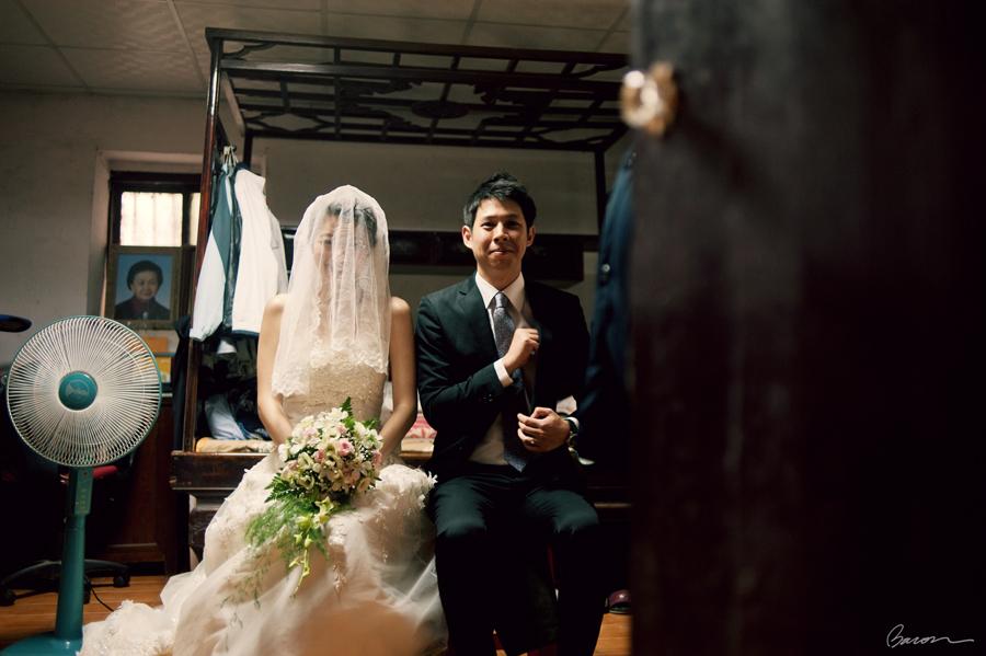 BACON, 攝影服務說明, 婚禮紀錄, 婚攝, 婚禮攝影, 婚攝推薦, 婚紗攝影, 自助婚紗, 兒童寫真, 新娘物語, 風雲20