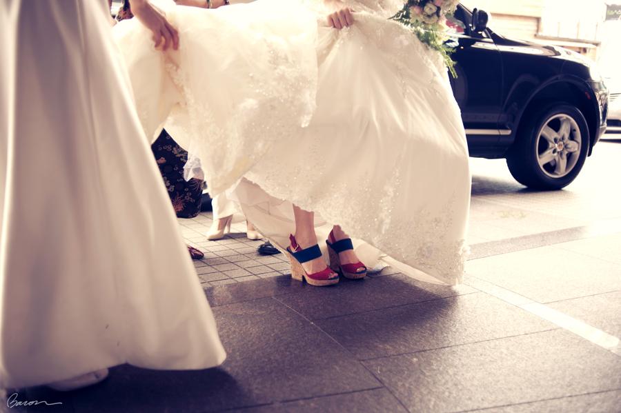 BACON, 攝影服務說明, 婚禮紀錄, 婚攝, 婚禮攝影, 新竹國賓, 婚攝培根