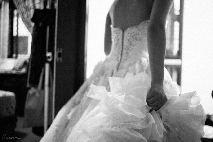 BACON, 攝影服務說明, 婚禮紀錄, 婚攝, 婚禮攝影,婚攝培根, 嘉義明都