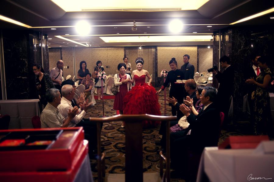 BACON, 攝影服務說明, 婚禮紀錄, 婚攝, 婚禮攝影, 婚攝推薦, 台北喜來登, 婚攝培根