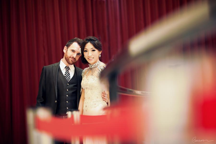 BACON, 攝影服務說明, 婚禮紀錄, 婚攝, 婚禮攝影, 婚攝推薦, 板橋典華