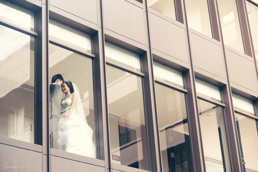 BACON, 攝影服務說明, 婚禮紀錄, 婚攝, 婚禮攝影, 婚攝推薦, 婚攝培根, 蘭城晶英