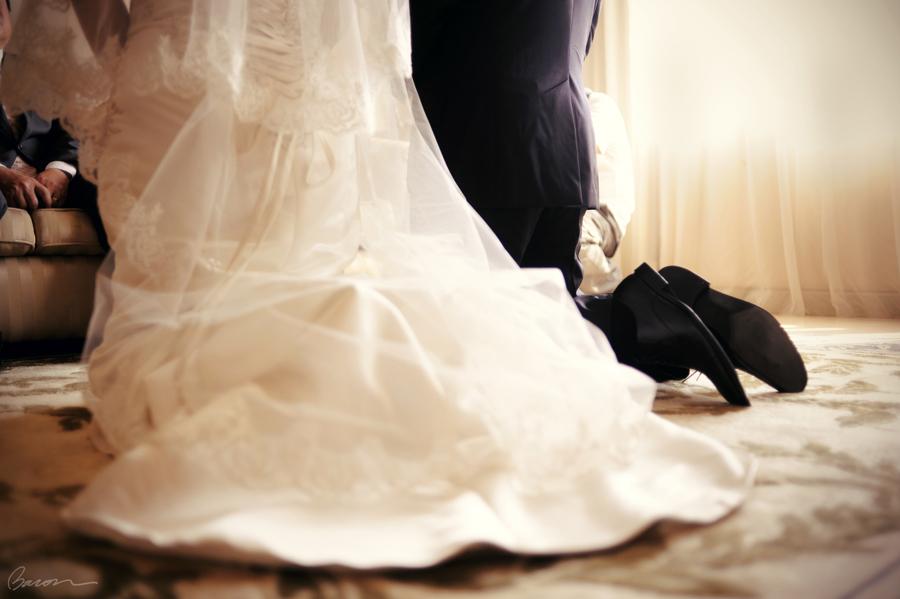 BACON, 攝影服務說明, 婚禮紀錄, 婚攝, 婚禮攝影, 婚攝推薦, 婚攝培根, 君悅大飯店