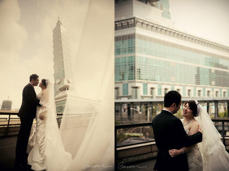 BACON, 攝影服務說明, 婚禮紀錄, 婚攝, 婚禮攝影, 婚攝推薦, 君悅大飯店
