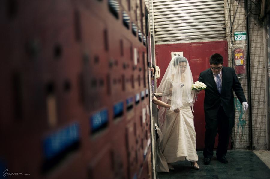 BACON, 攝影服務說明, 婚禮紀錄, 婚攝, 婚禮攝影, 中崙華漾, 婚攝培根