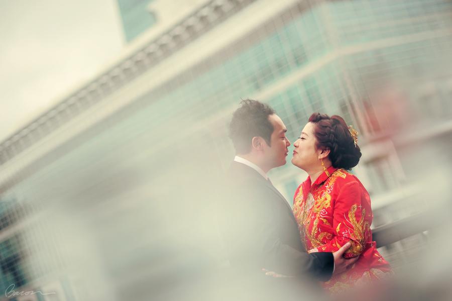 BACON, 攝影服務說明, 婚禮紀錄, 婚攝, 婚禮攝影, 婚攝推薦, 君悅大飯店, 新祕庭瑜