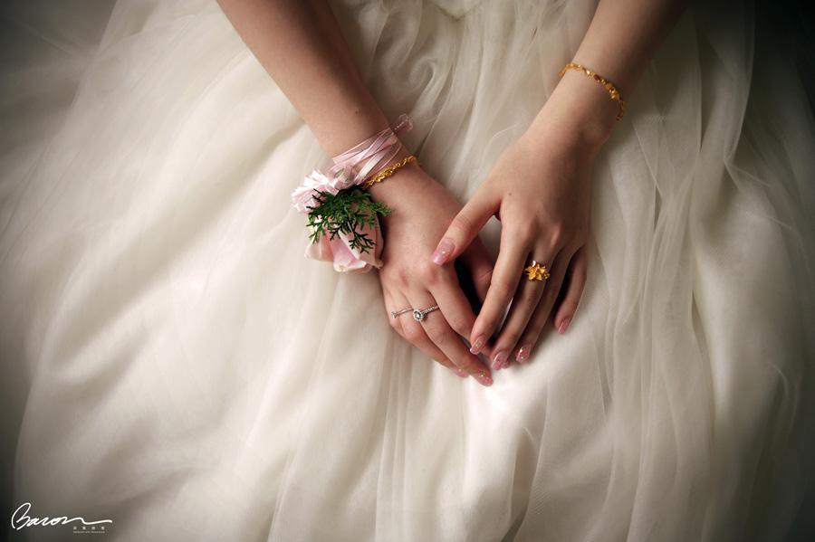 BACON 攝影服務說明 婚禮紀錄 / 婚禮攝影 / 婚攝推薦 / 婚紗攝影 / 自助婚紗