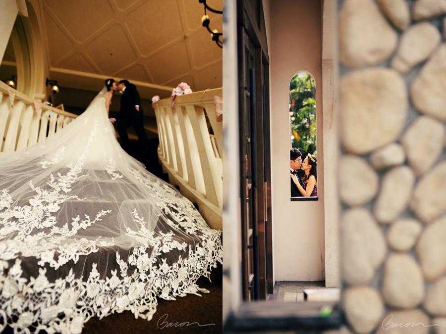 BACON, 攝影服務說明, 婚禮紀錄, 婚攝, 婚禮攝影, 婚攝推薦, 婚紗攝影, 自助婚紗, 兒童寫真