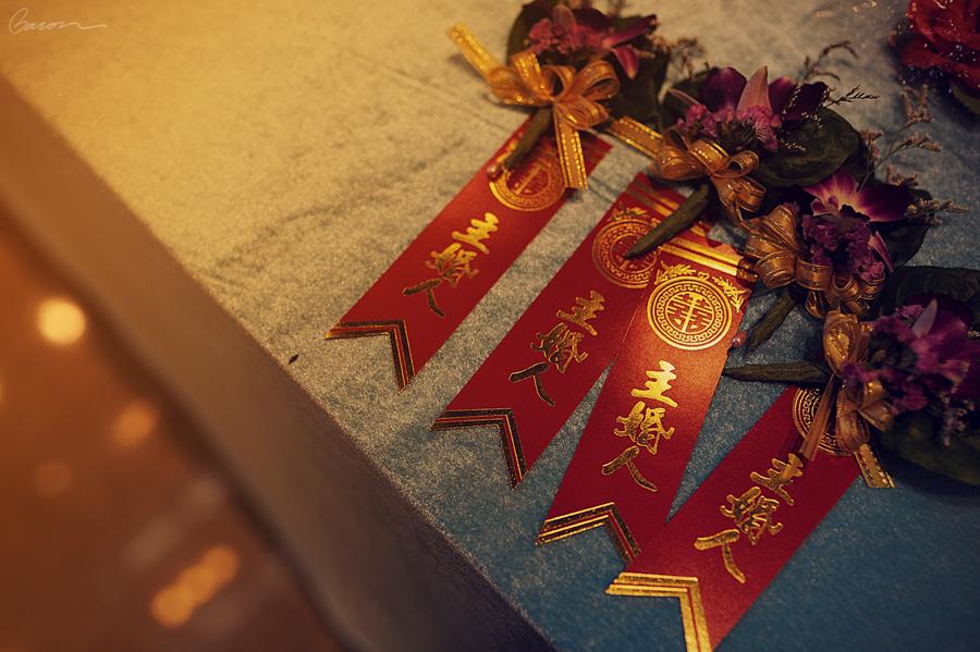 婚禮紀錄,婚攝,婚攝培根,BACON IMAGE,兒童寫真,臺北彭園, 台北彭園