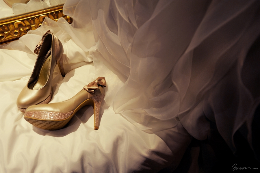 婚禮紀錄,婚攝,婚攝培根,BACON IMAGE