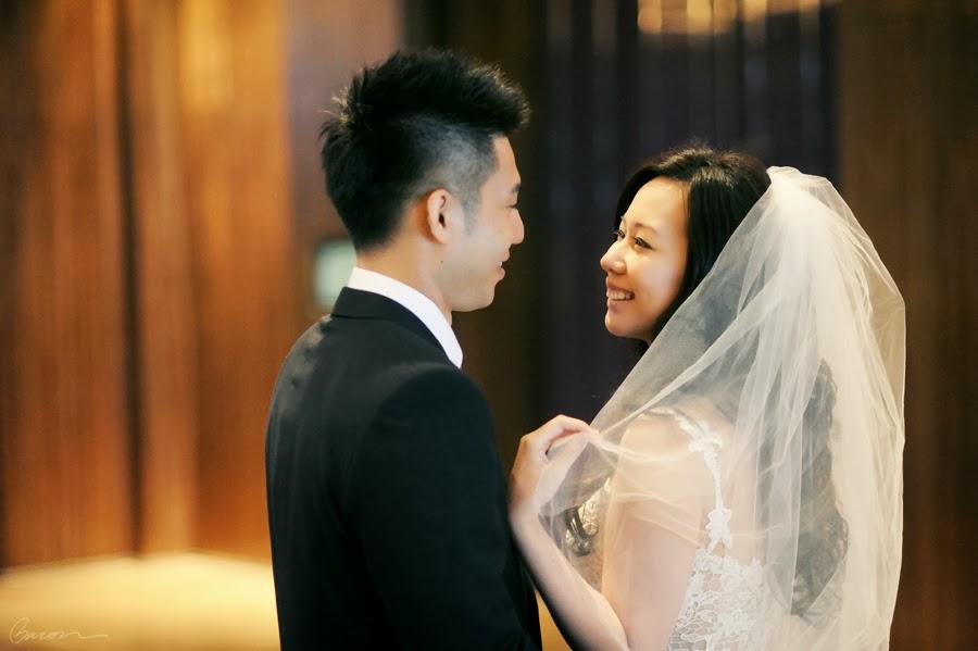婚禮紀錄,婚攝,婚攝培根,BACON IMAGE, W Hotel