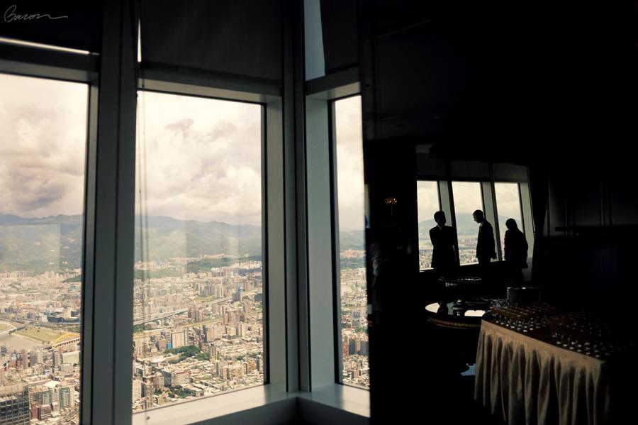 婚禮紀錄,婚攝,婚攝培根,BACON IMAGE,Taipei 101 頂鮮