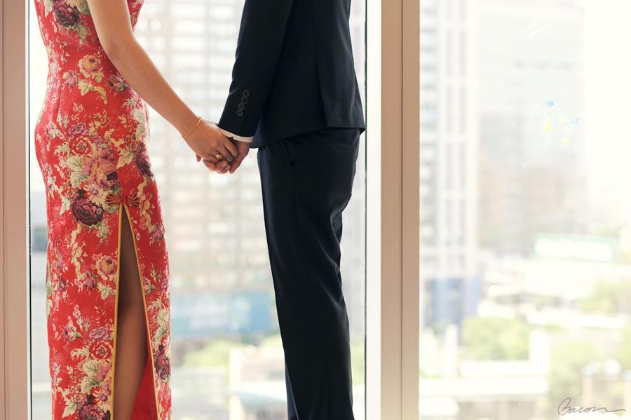 婚禮紀錄,婚攝,婚攝培根,BACON IMAGE,