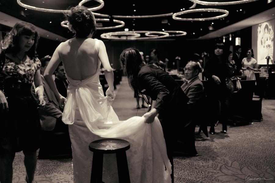 婚禮紀錄,婚攝,婚攝培根,BACON IMAGE,板橋華漾