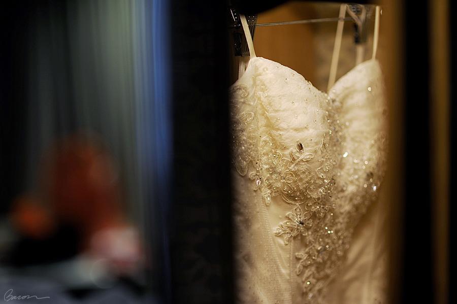 婚禮紀錄,婚攝,婚攝培根,BACON IMAGE,BACON, 婚禮紀錄, 婚攝, 婚禮攝影, 新莊翰品