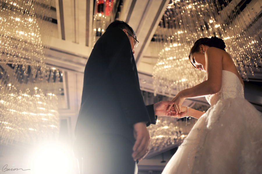 婚禮紀錄,婚攝,婚攝培根,BACON IMAGE,W Hotel, BACON, 婚禮紀錄, 婚攝, 婚禮攝影, 婚攝推薦, 婚紗攝影