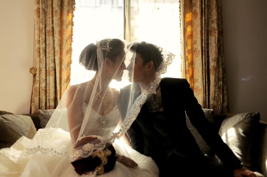 婚禮紀錄,婚攝,婚攝培根,BACON IMAGE,桃園尊爵