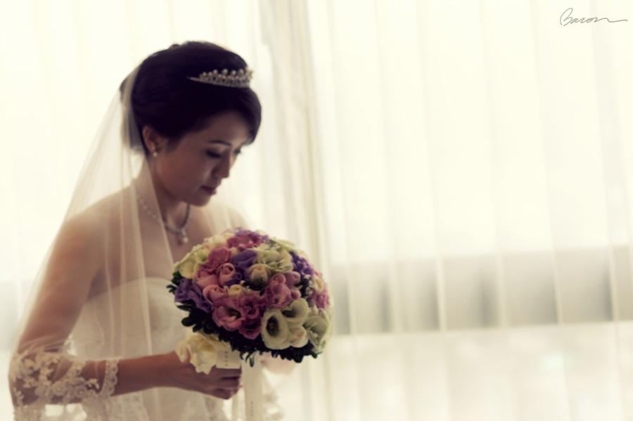BACON, 攝影服務說明, 婚禮紀錄, 婚攝, 婚禮攝影, 婚攝推薦, 婚紗攝影, 台北寒舍艾美酒店
