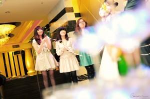 Color_065
