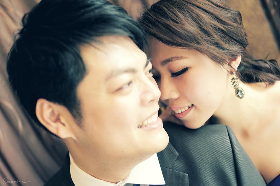 BACON, 攝影服務說明, 婚禮紀錄, 婚攝, 婚禮攝影, 婚攝培根, 瑛峰, 馥年