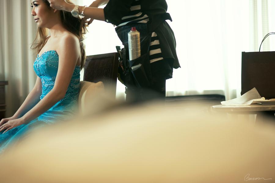 BACON, 攝影服務說明, 婚禮紀錄, 婚攝, 婚禮攝影, 婚攝培根, 桃園彭園, 桃園翰品
