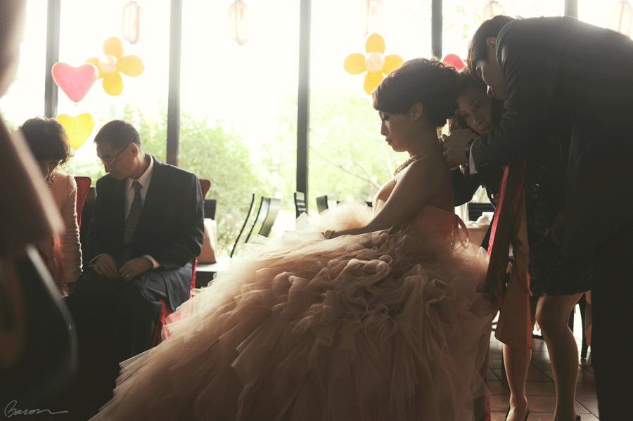 BACON, 攝影服務說明, 婚禮紀錄, 婚攝, 婚禮攝影, 婚攝推薦, 婚紗攝影, 婚攝培根, 新莊大宅門