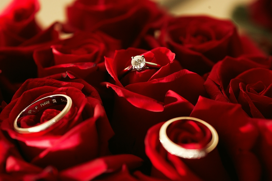 婚攝培根,台北遠企,新祕靜瑀,BACON, 婚禮紀錄, 婚攝, 婚禮攝影