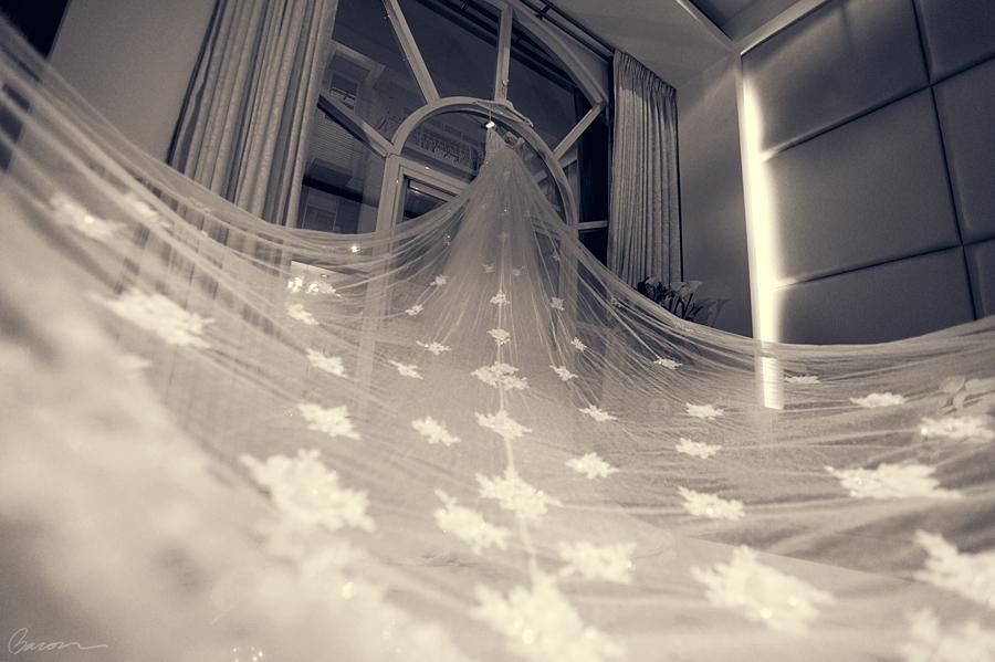BACON, 攝影服務說明, 婚禮紀錄, 婚攝, 婚禮攝影,培根,大直典華