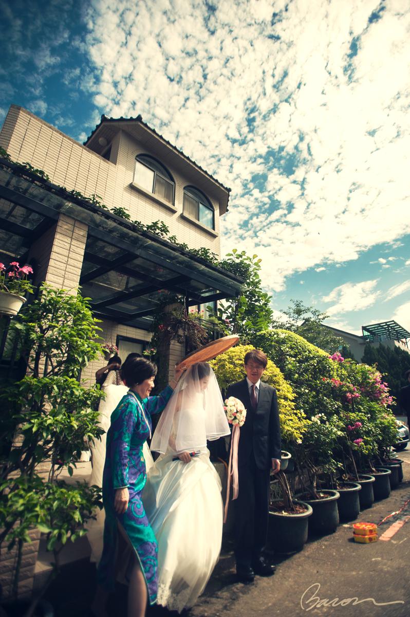 BACON, 攝影服務說明, 婚禮紀錄, 婚攝, 婚禮攝影, 婚攝培根, Whotel, W Taipei