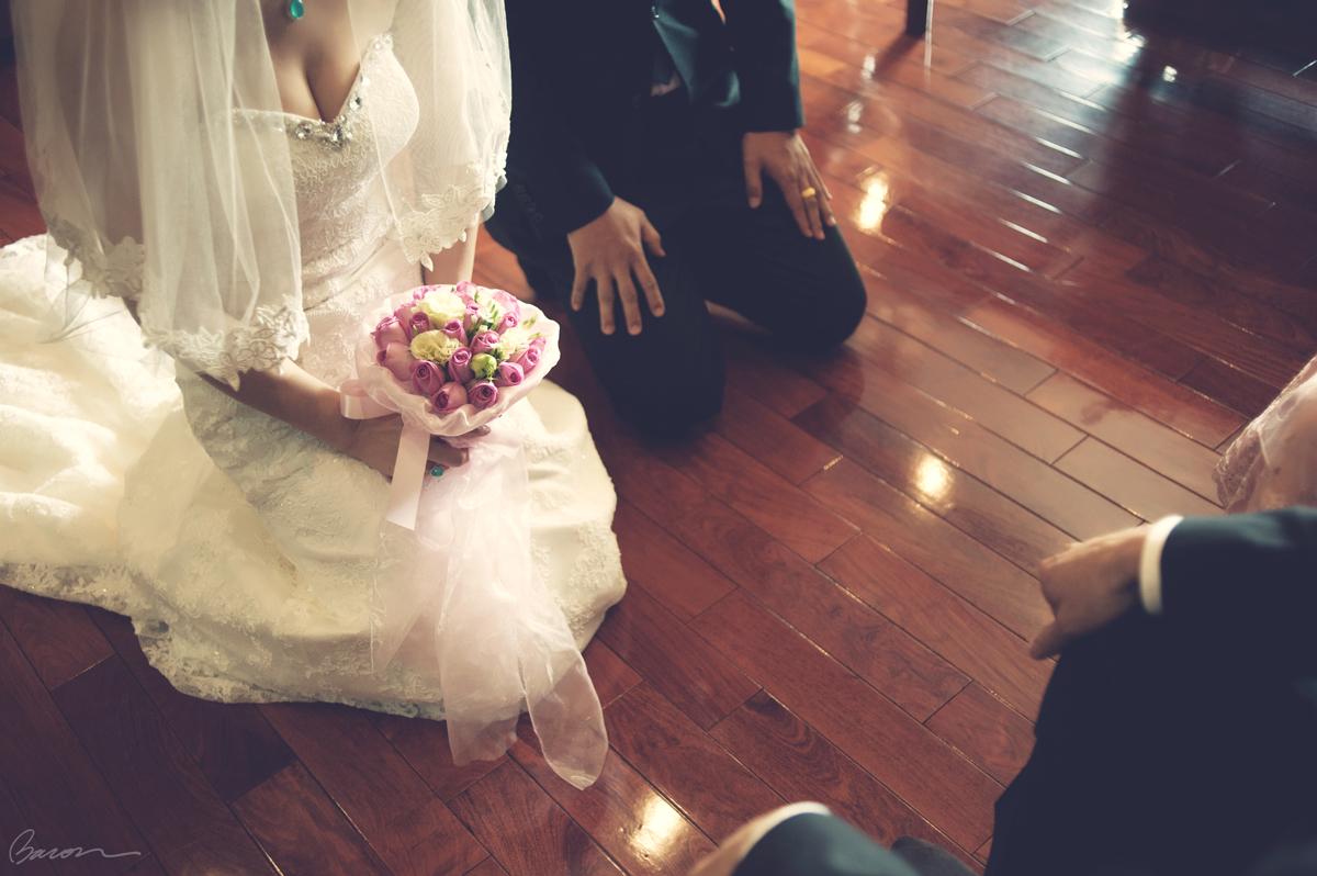 婚禮紀錄, 婚攝培根, 婚攝, 婚禮紀實, Bacon Image, 板橋典華, 典華