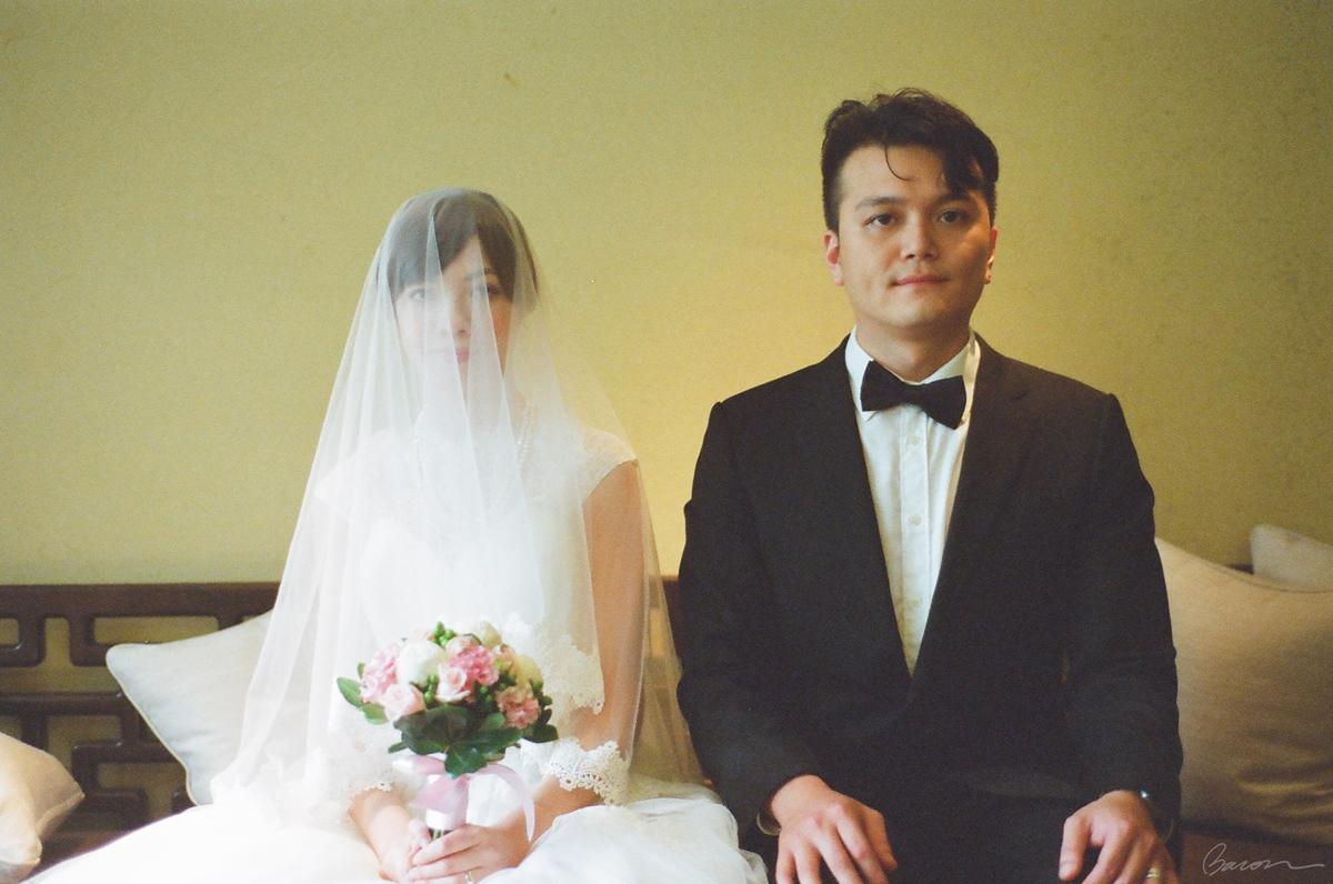 BACON, 攝影服務說明, 婚禮紀錄, 婚攝, 婚禮攝影, 婚攝培根, 故宮晶華, 底片婚攝, 底片婚禮紀錄