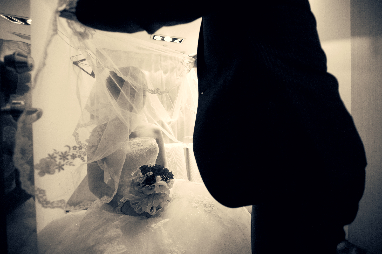 BACON, 攝影服務說明, 婚禮紀錄, 婚攝, 婚禮攝影, 婚攝培根, 板橋典華