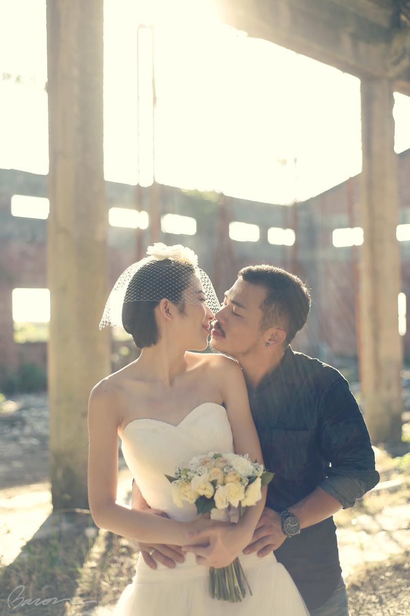 自助婚紗, 婚攝培根, 新秘小喬, 小櫥窗, 你是手工婚紗