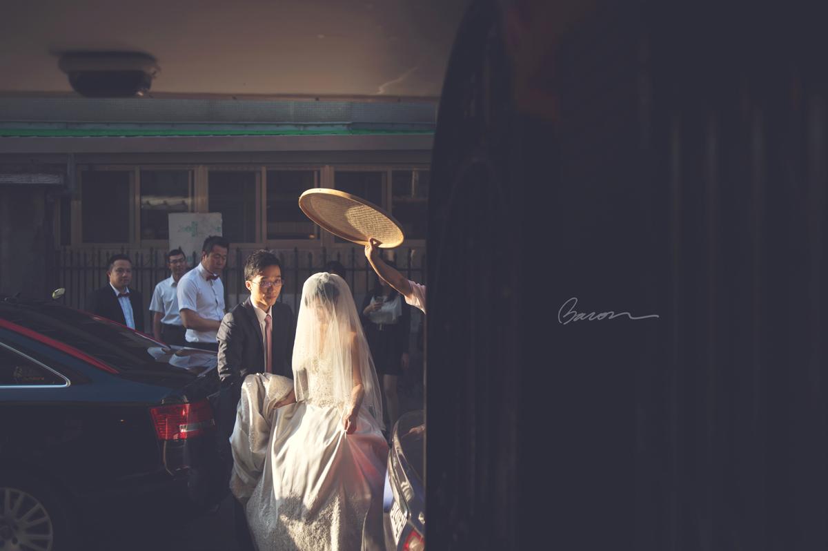 BACON, 攝影服務說明, 婚禮紀錄, 婚攝, 婚禮攝影, 婚攝培根, 君悅大飯店, BACON IMAGE