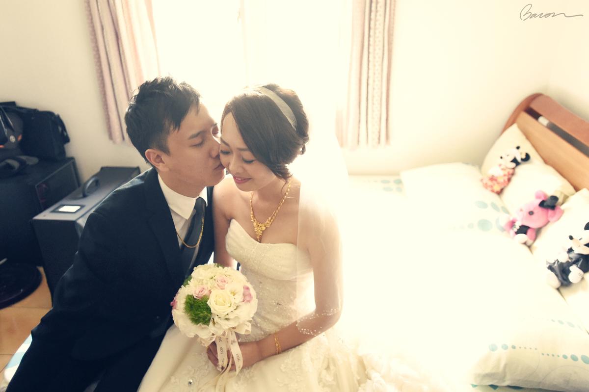 BACON, 攝影服務說明, 婚禮紀錄, 婚攝, 婚禮攝影, 婚攝培根, 徐州路2號, BACON IMAGE