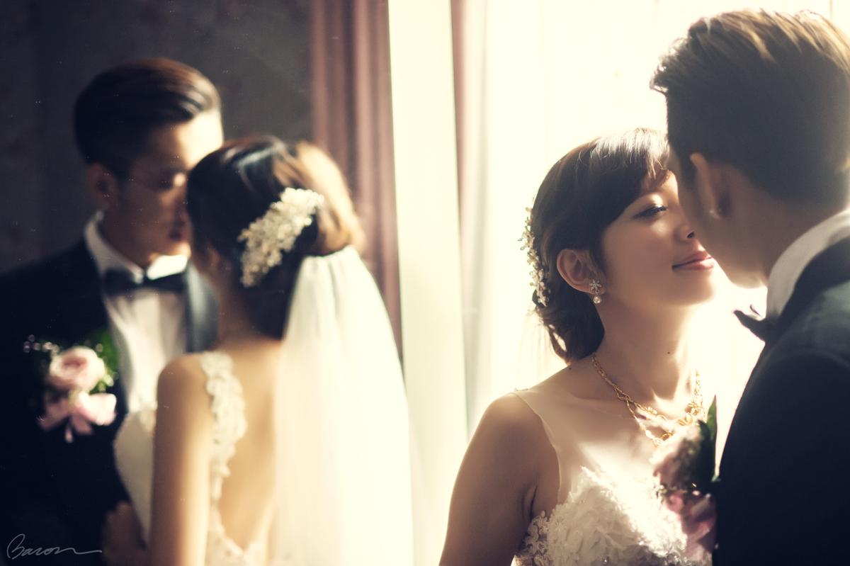 BACON, 攝影服務說明, 婚禮紀錄, 婚攝, 婚禮攝影, 婚攝培根, BACON IMAGE, 新秘庭瑜