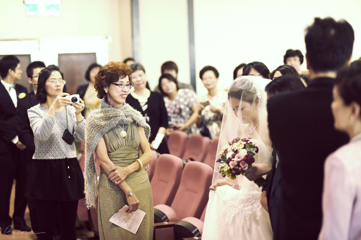 BACON, 攝影服務說明, 婚禮紀錄, 婚攝, 婚禮攝影, 婚攝培根, BACON IMAGE, 台南香格里拉, Goodluck