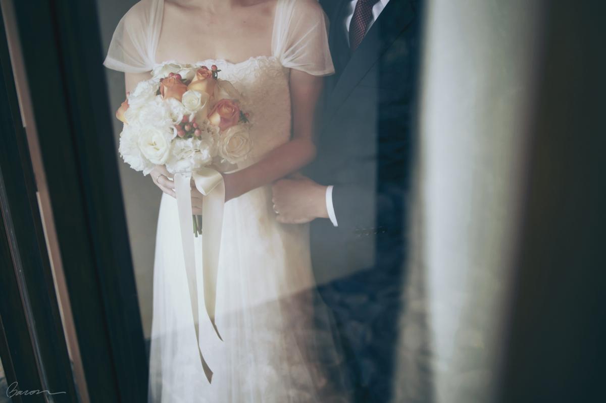 BACON, 攝影服務說明, 婚禮紀錄, 婚攝, 婚禮攝影, 婚攝培根, 雙機服務, 宜蘭壯圍張宅, 黃聲遠