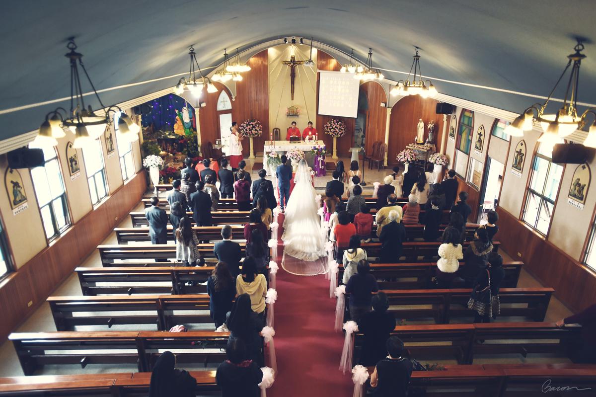 BACON, 攝影服務說明, 婚禮紀錄, 婚攝, 婚禮攝影, 婚攝培根, 雙機服務, 台中水湳教堂, 台中非常棧